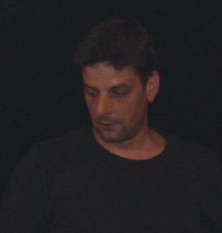 Nicolas Esclapez