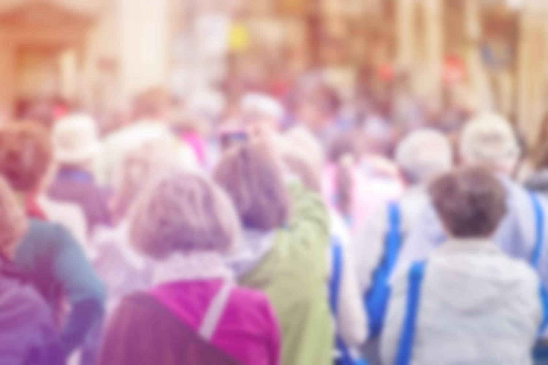 Recensement de la population: ce qu'il faut savoir