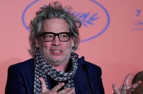 "Cannes: ""Rocketman"" Elton John raconté par Dexter Fletcher"