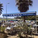 La Rocha