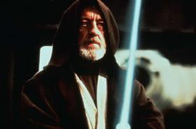 Obi-WanKenobifera son grand retour dans un spin-off de StarWars