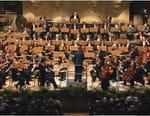 Lionel Bringuier dirige Stravinsky et Dorman
