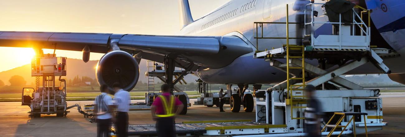 Les compagnies aériennes les plus sûres du monde: classement 2021