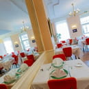Les Secrets d'Epona  - Restaurant Traditionnel -