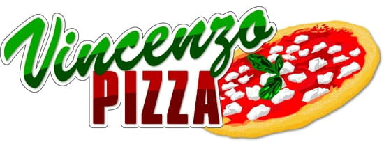 Vincenzo Pizza