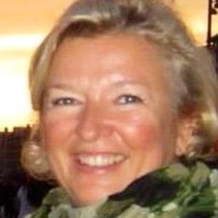Sylvia Dhermy
