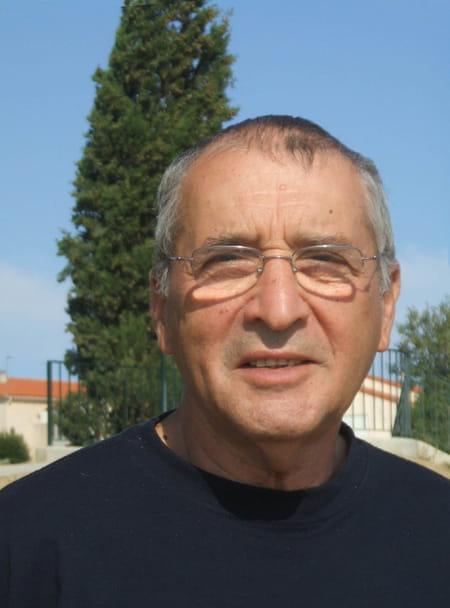 Paul Isel