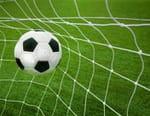 Football : Premier League - Manchester United / Liverpool