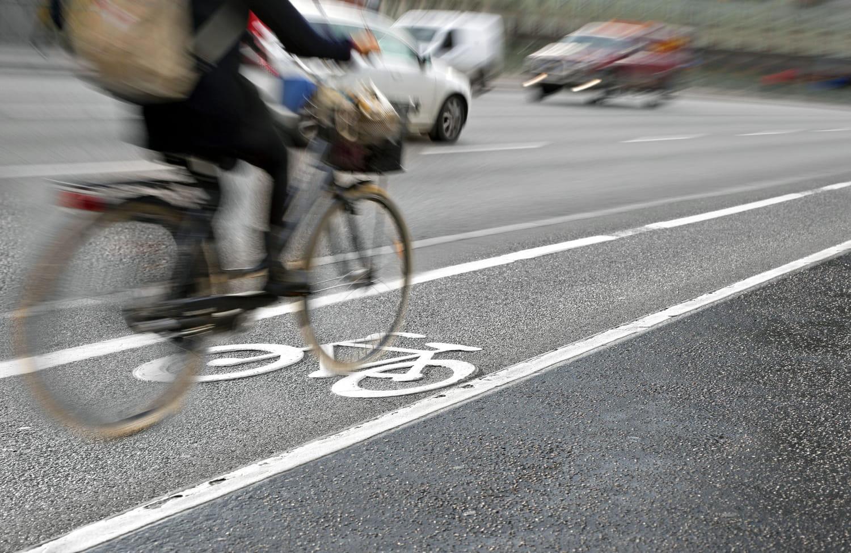 Astuces pour ne pas se faire voler son vélo