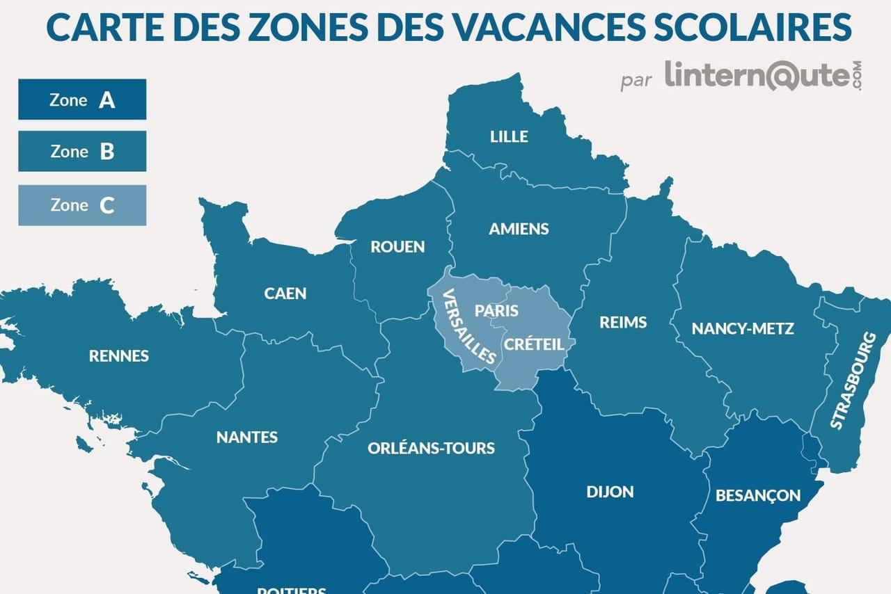 Calendrier Ramadan 2020 Caen.Lalbenque La Saison 2018 2019 En Ligne De Mire Au Fcfl
