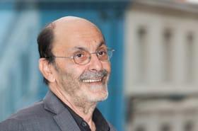 """""""Fait chier!"""": l'acteur Jean-Pierre Bacri est mort"""
