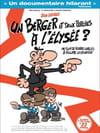 Un Berger à l'Elysée?