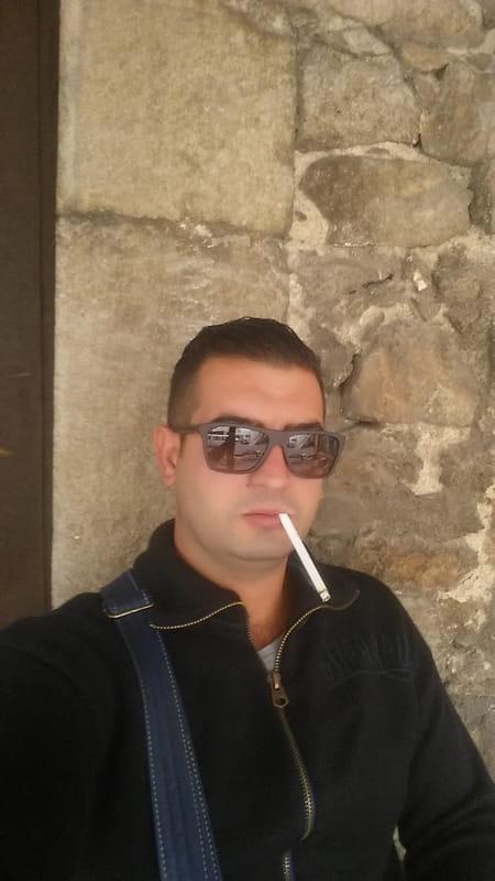 Safet Yozgat