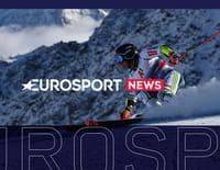 Eurosport News