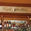 Café Bellini