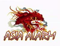 Asia Alarm : Episode 19