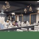 Restaurant : Voyage du Palais  - Salle de restaurant -   © Voyage du Palais