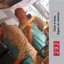 292  - 292 - table d'hotes - atelier de cuisine mensuel -