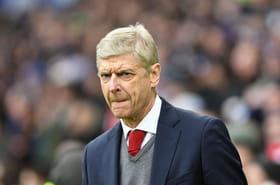 Arsène Wenger quitte Arsenal: quel entraîneur pour le remplacer?