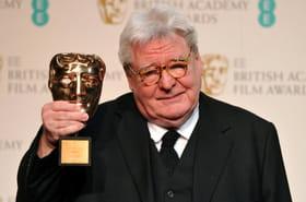 """Mort du réalisateur de """"Midnight Express"""", Alan Parker, à 76ans"""