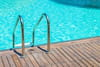 Entretien d'une piscine: nos conseils et astuces