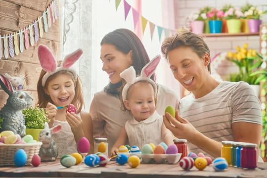 Vacances de Pâques2020: les dates pour les zones A, B, C, où partir?