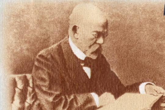 Robert Koch: biographie du fondateur de la bactériologie