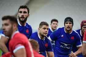Tournoi des 6nations 2021: la France devancée par le Pays de Galles, le classement final