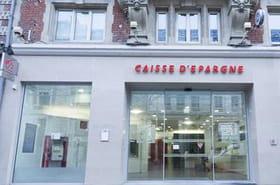 La Caisse d'Epargne met en place des agences bancaires multimédia