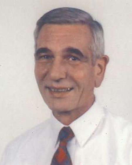 Gérard Lejeune