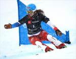Snowboard - Coupe du monde 2019/2020