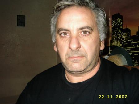 Jean-Marie Mery