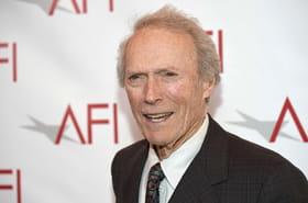 Clint Eastwood va faire un film sur l'attaque du Thalys
