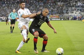 Rennes - Marseille: L'OM éliminé, le résumé du match