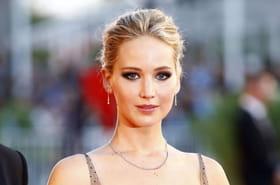Bonne copine, actrice engagée... Les différentes facettes de Jennifer Lawrence