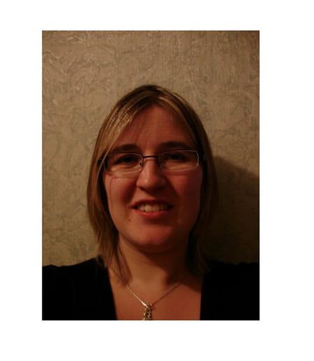 Virginie Leroi