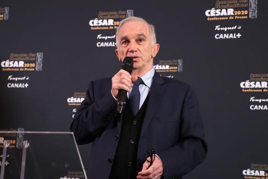 César: démission de la direction, quelles conséquences pour la cérémonie 2020?