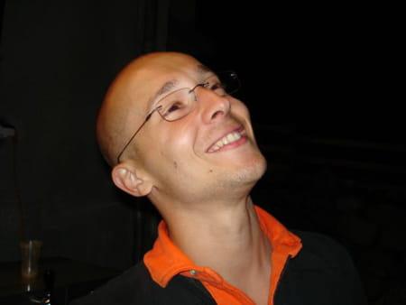 Bertrand Silani