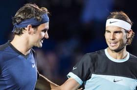 Federer - Nadal: chaîne TV, streaming... Comment voir le match en direct?