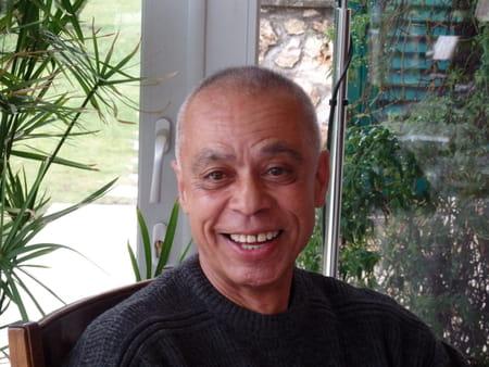 Augustin Rakotosolofo