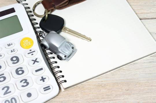 Comparateur d'assurance voiture: lequel choisir? quels pièges éviter?