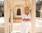 L'Inde de Joanna Lumley