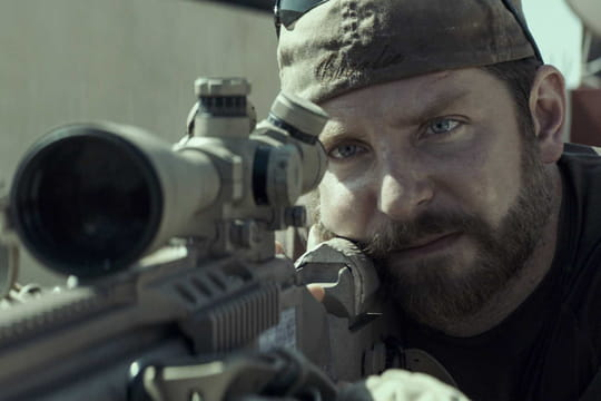 American Sniper: synopsis, casting, bande-annonce, polémique, streaming...