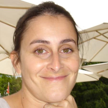Aude Delauzun