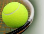 Tennis : Tournoi ATP de Barcelone