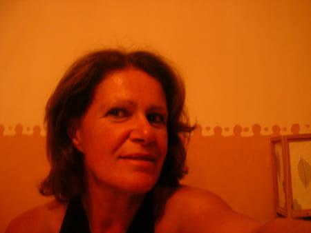 Anne-Marie Ferracci