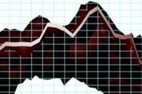 Ces produits qui suivent les indices boursiers