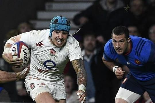 Mondial de rugby 2019: date, calendrier et tirage des poules