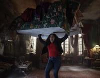 Marvel's Runaways : Réunion de famille