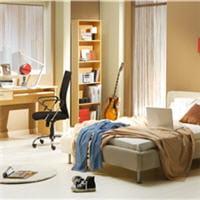 le logement doit comporter des éléments d'équipement et de confort minimum.